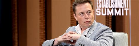 elon musk biography education elon musk needs more joy in his life and an education in