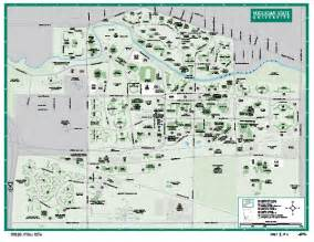 state map pdf college state college map