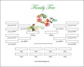 microsoft word family tree template search results for word family tree template calendar 2015