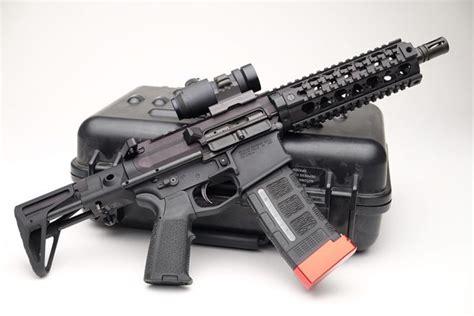 jp stock maxim defense cqb ar stocks and buffer systems the