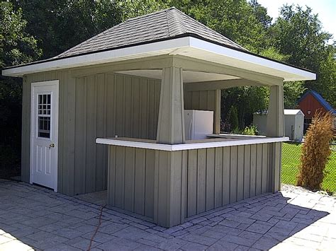 Shed Barns For Sale Prefab Barns And Horse Or Livestock Stables Custom Built
