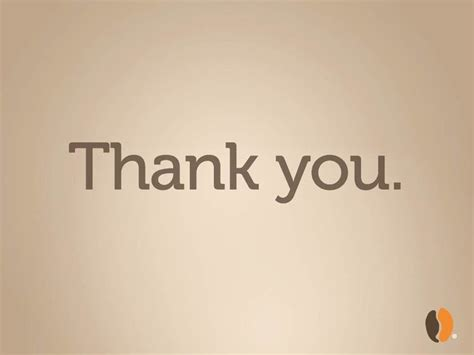 Thank You Slide For Presentation Www Imgkid Com The Thank You Slide For Ppt Images
