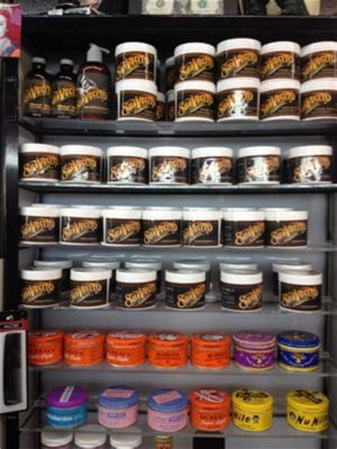 Sisir Suavecito pomadianpomade menjual segala macam pomade sisir dan aftershave