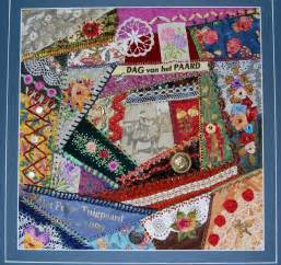 Quilt Shops In Ontario Canada by 17 Best Images About Quilt On Stitching