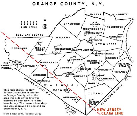 houses for sale in orange county ny image gallery orange county new york