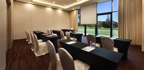 genting room promotion promotions genting hotel jurong resorts world sentosa