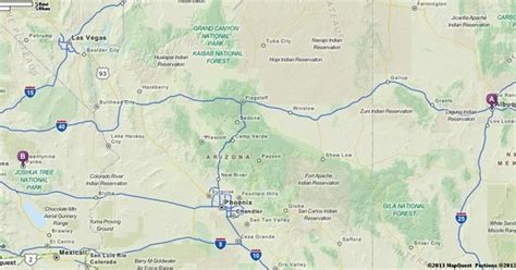 california map driving directions driving directions from albuquerque new mexico to
