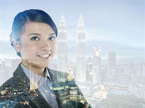 Murdoch Mba Singapore Review by What To Look Out For When Choosing An Mba Programme