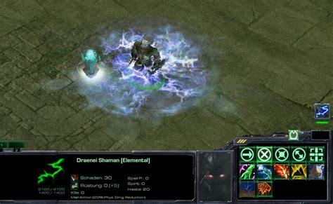 download warcraft 3 scenarios download warcraft 3 scenarios newhairstylesformen2014 com