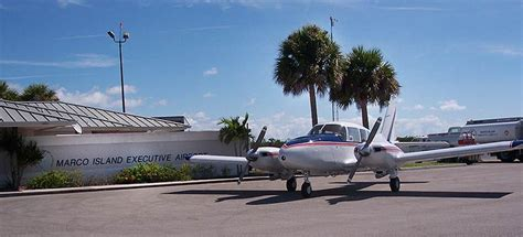 sw boat tours in florida sw fl aerial tours airplane helicopter marco island living