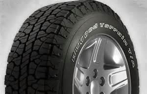 Michelin Vs Bf Goodrich Truck Tires Bfgoodrich All Terrain Ta Ko Vs Michelin Ltx Tire Rack