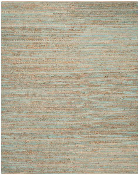 cape cod rug rug cap851d cape cod area rugs by safavieh