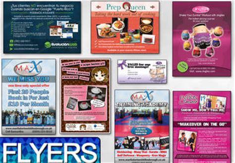 design poster ebook design a graphic banner poster flyer card logo ebook