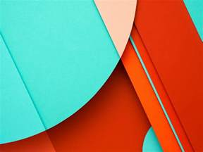 material design ultimate material design inspired wallpaper collection