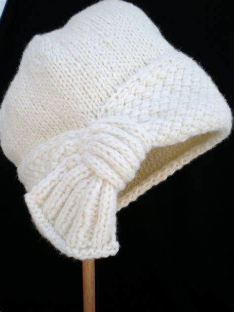 pattern türkçe ne demek 1000 images about knitting hats and scarves on pinterest