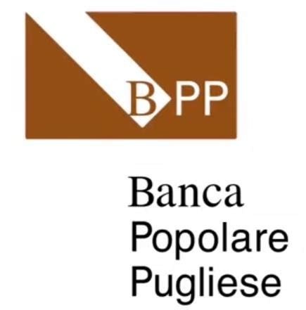 banco popolare opinioni popolare pugliese opinioni
