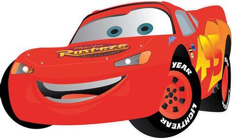 Lightning Mcqueen Wall Stickers adesivo quot saetta mcqueen quot lightning disney cars ebay