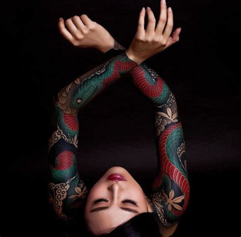 traditional yakuza tattoo designs best tattoos for 2018