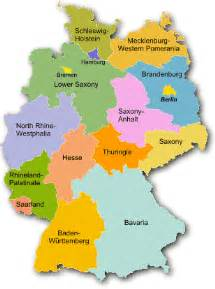 Worms Germany Map by Map Archive States Of Germany Worms Is In Rhineland