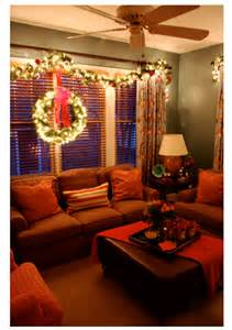 indoor christmas light decorating ideas ideas christmas decorating