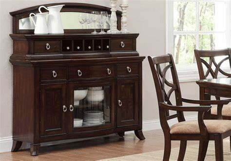 keegan sideboard server louisville overstock warehouse