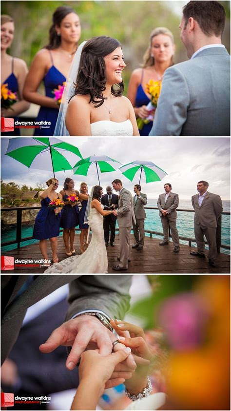 Jamaican Wedding Blessing by 14 Best Bad Weddings Images On O Pry
