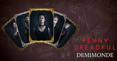 sirens of demimonde half world trilogy dreadful demimonde bringing together characters