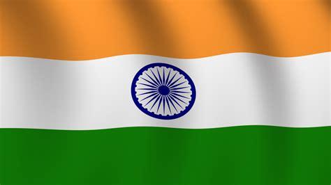photos for india flag photos for 26 january wallpup