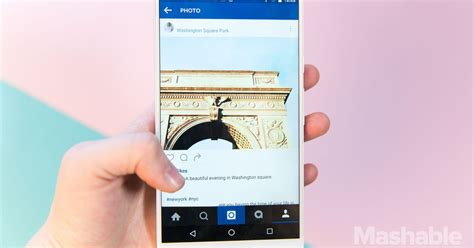 tutorial instagram ads instagram is launching new video slideshow ads