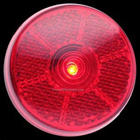 flashing blinky lights coupon toshiba a205 s5880 power light blinking blue saturn