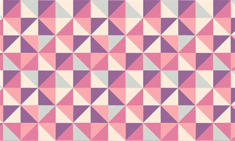 geometric triangle pattern design 80 triangle patterns for subtle geometric touches naldz