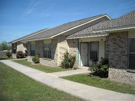 mesquite housing authority silver trail apartments 403 mesquite menard tx 76859 rentalhousingdeals com