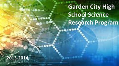 Garden City Ny Superintendent Garden City High School Homepage
