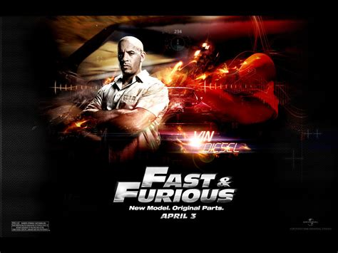 fast and furious upcoming movies fast furious upcoming movies wallpaper 5012511 fanpop