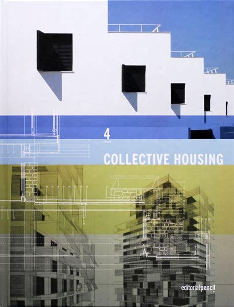 contemporary housing 4 collective housing contemporary housing i
