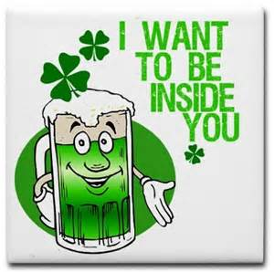st s day images pictures with quotes sayings worldwide celebrations