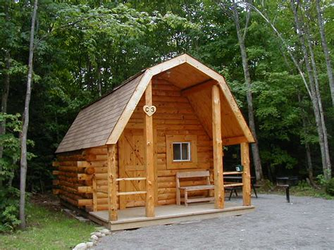 Cabins In Sault Ste Ontario by Sault Ste Glenview Cground