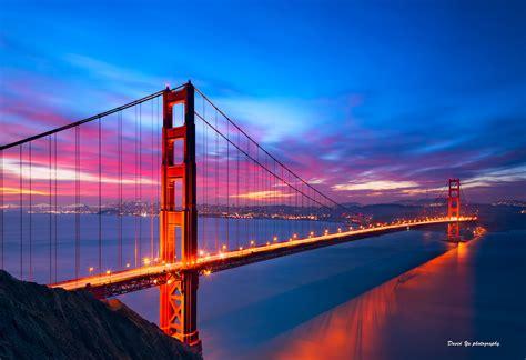 color of golden gate bridge golden gate bridge san francisco hd wallpaper wallpaper