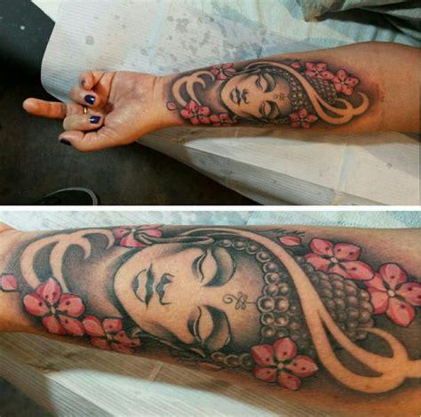 zen tattoo instagram 25 best ideas about buddha tattoos on pinterest buda