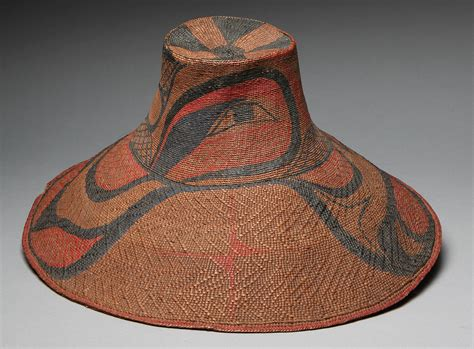 clothing masks  weaving    nations