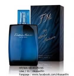 Parfum Pria Di Indo jual parfum pria terbaik di bandung parfum original impor harga pabrik