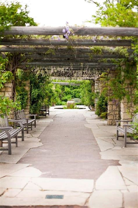 Botanical Gardens Prices Idaho Botanical Garden Weddings Get Prices For Wedding Venues In Id