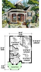 Victorian Cottage House Plans by Best 25 Victorian Cottage Ideas On Pinterest