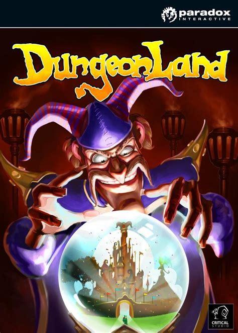 hi2u skidrow games crack full version pc games download free dungeonland flt skidrow games crack full version pc