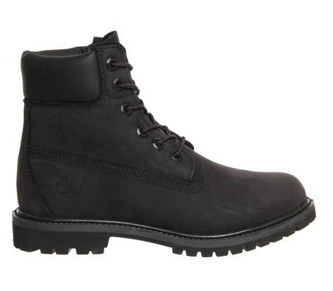 Boots Timberland Premium Size 10w Second 1 timberland premium 6 boots black ankle boots