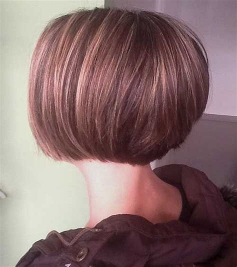 stacked hairstyles of the 80s and 90s 394 best short hair styles images on pinterest short