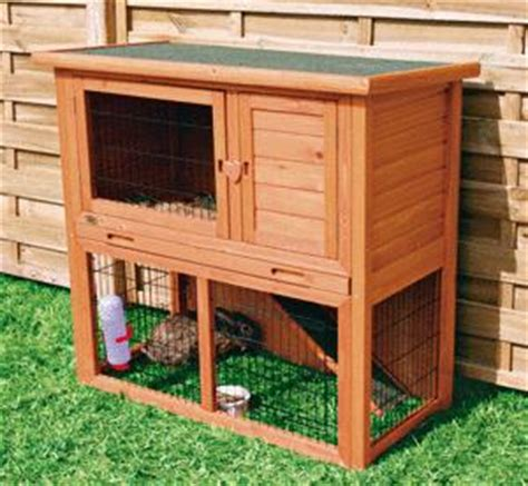 rabbit housing plans diy rabbit hutch plan plans free