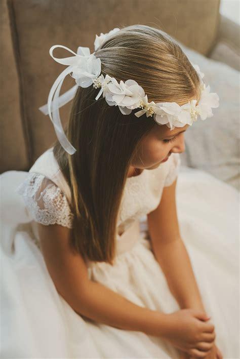 Dress Greta By Novi Olshop bautizo y comunion