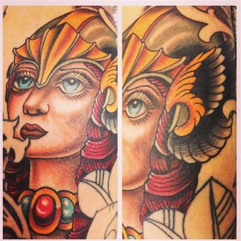 valkyrie tattoo instagram 23 best bird tattoos images on pinterest crow tattoos