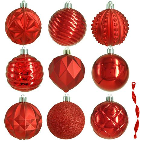 ornaments home decor christmas ornaments christmas tree decorations the